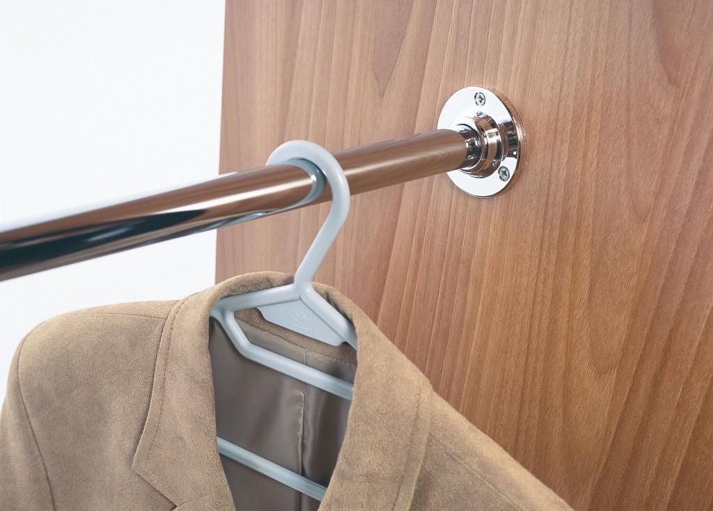 Внутреннее наполнение шкафов-купе. фурнитура и комплектующие.