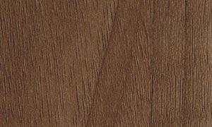 H3703 - орех аида натуральный мебелье.